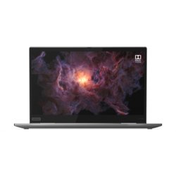 Lenovo Ultrabook ThinkPad X1 Yoga G4 20QF00ACPB W10Pro i5-8265U/8GB/256GB/INT/LTE/14.0 WQHD/Touch/Gray/3YRS OS