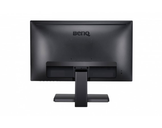 Benq Monitor 22 GW2270H  LED 5ms/MVA/20mln:1/HDMI