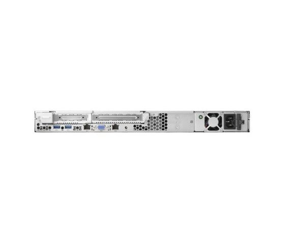 Hewlett Packard Enterprise DL20 Gen9 E3-1220v6 NHP Svr GO 872873-425