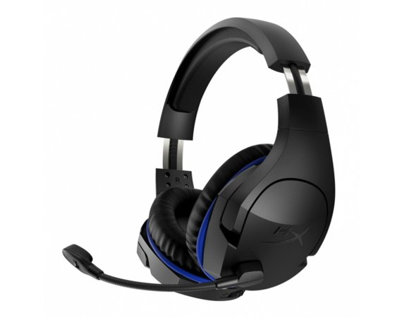 HyperX Słuchawki Cloud Stinger Wireless Gaming