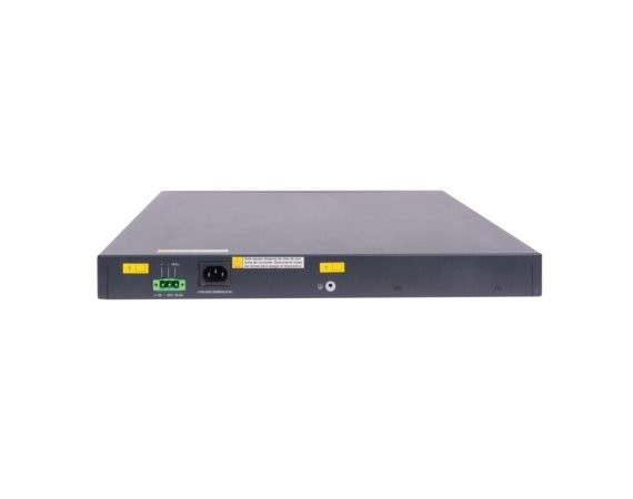 Hewlett Packard Enterprise 5120 24G PoE+(370W) Switch JG091B - Limited Lifetime Warranty