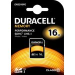 Duracell 16GB S...