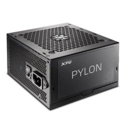 Adata Zasilacz XPG PYLON 650W 80PLUS BRONZE