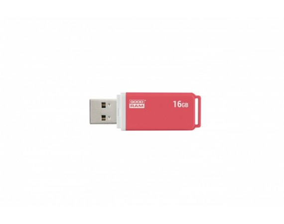 GOODRAM UMO2 16GB USB 2.0