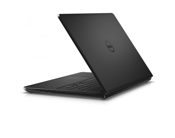 "Dell Inspiron 15 5558 Win10 i3-5005U/1TB/4GB/GF920M/15.6""HD/40WHR/BLack/2Y DND"
