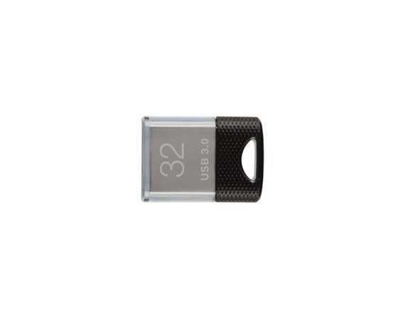 PNY Pendrive Elite-X Fit FDI32GEXFITK-EF 32GB USB3.0
