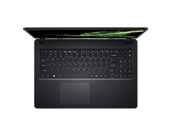 Acer Notebook A315-56-594W WIN10H i5-1035G1/8/256/UHD/15.6