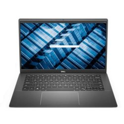 Dell Notebook Vostro 5401 Win10Pro i5-1035G1/256/4/INT/FHD
