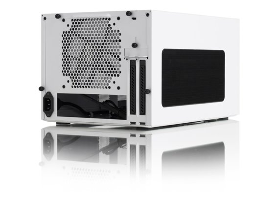 Fractal Design Node 304 white FD-CA-NODE-304-WH