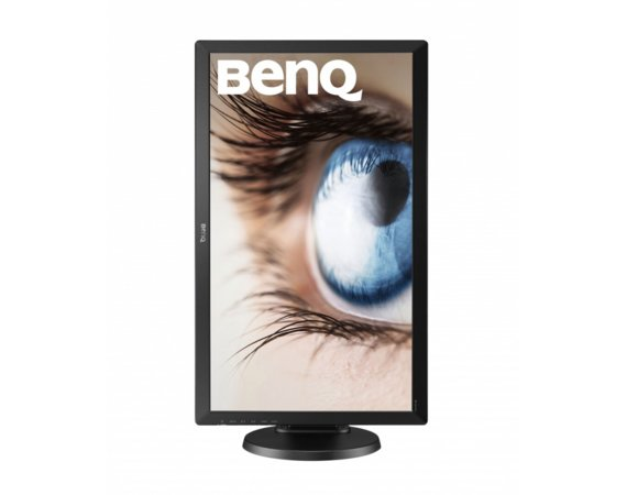 Benq Monior 24 BL2405PT LED 1ms/12mln:1/DVI/HDMI/