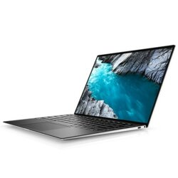 Dell Notebook XPS 9310 9310-3239