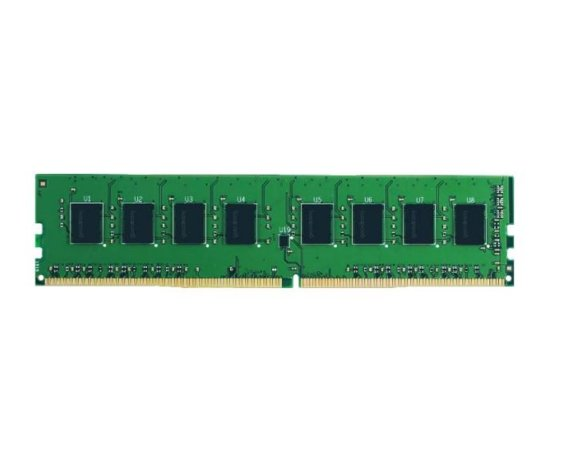 GOODRAM Pamięć DDR4 16GB/2666 CL19 SR