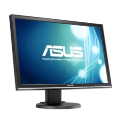 Asus 22' VW22ATL LED  VW 5ms, 16:10, DVI-D/D-Sub/Audio