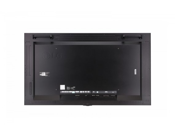 LG Electronics Monitor 55XS2E 2500cd/m2