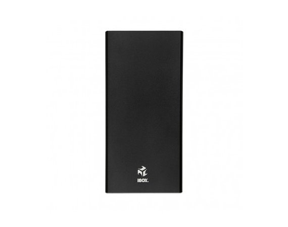 iBOX Power Bank PB03 12000MAH