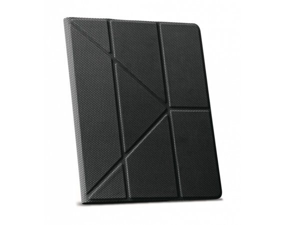 TB Touch Cover 9.7 Black uniwersalne etui na tablet 9.7' - C97.01.BLK
