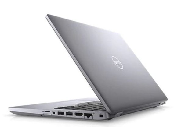 "Dell Notebook Latitude 5410 Win10Pro i5-10210U/512GB/8GB/UHD620/14.0""FHD/KB-Backlit/4 cell/3y BWOS"