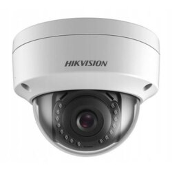 Hikvision Kamera IP kopulkowa  DS-2CD1153G0-I(2.8mm)