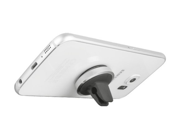 Trust UrbanRevolt Magnetic Airvent Car Holder for smartphones