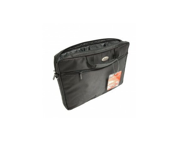 "ART Torba na Notebooka Stanley AB-95 15,4"" - 15,6"""
