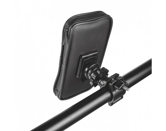 Trust Weatherproof Bike Holder for smartphones
