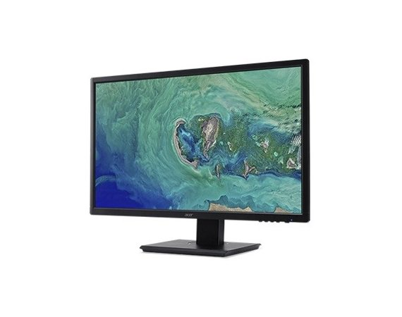 Acer Monitor 27 EB275Kbmiiiprx
