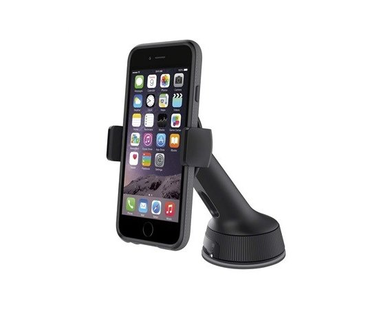 Belkin Car Dash/Window Mount