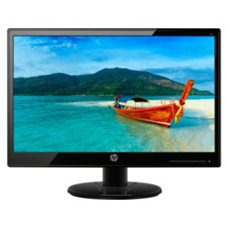 HP Inc. Monitor 19 cali T3U81AA