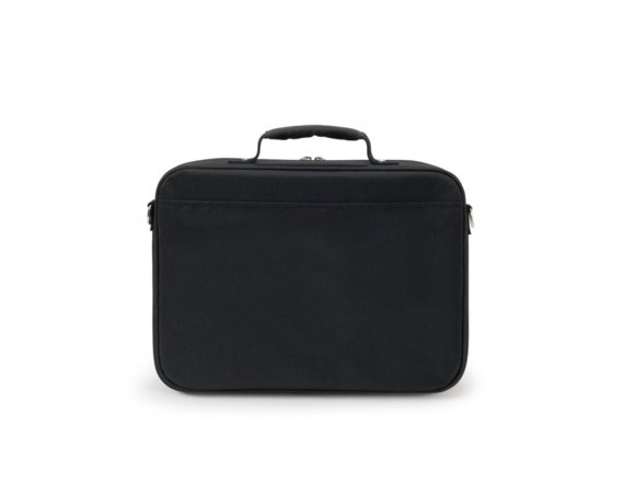 DICOTA Torba na notebook Multi Base 15-17.3 czarna