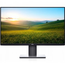 Dell Monitor P2720D 27cali IPS LED QHD (2560x1440) /16:9/HDMI/DP/4xUSB /3Y PPG