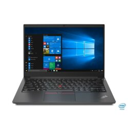 Lenovo Laptop ThinkPad E14 G2 20TA000APB W10Pro i3-1115G4/8GB/256GB/INT/14.0 FHD/Black/1YR CI