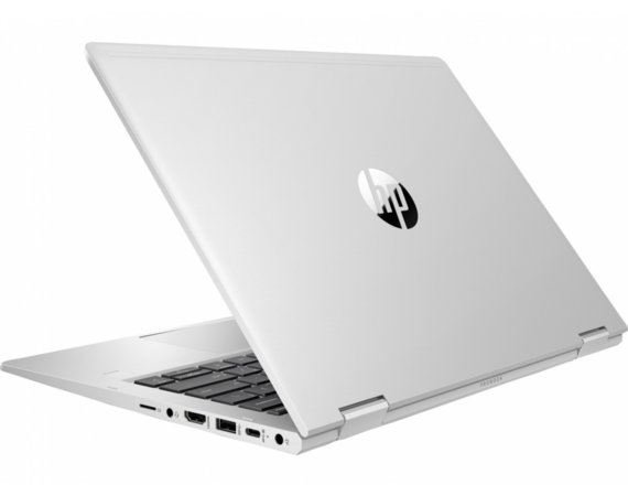 HP Inc. Notebook Probook 435 G7 x360 R5-4500U 512/16/13,3/W10P 175Q3EA