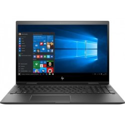 HP Inc. Laptop Envy x360 15-cn1004nw i5-8265U 256/8G/15,6/W10H 6AU76EA