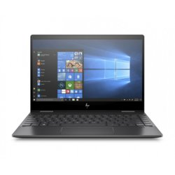 HP Inc. Laptop ENVY x360 13-ar0001nw R5-3500U 256/8G/W10H/13,3 6VN12EA