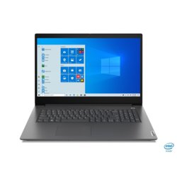 Lenovo Laptop V17-IIL 82GX008CPB W10Pro i7-1065G7/8GB/512GB/MX330 2GB/17.3 FHD/Iron Grey/2YRS CI