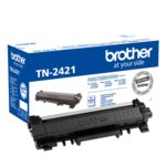 Brother Toner T...