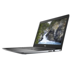 Notebook Dell Vostro 3590/i3-10110U/8GB/256GB SSD/15.6