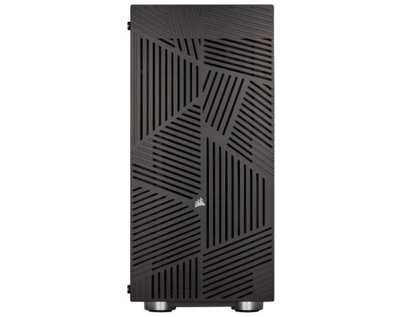 Corsair Obudowa 275R Airflow Black