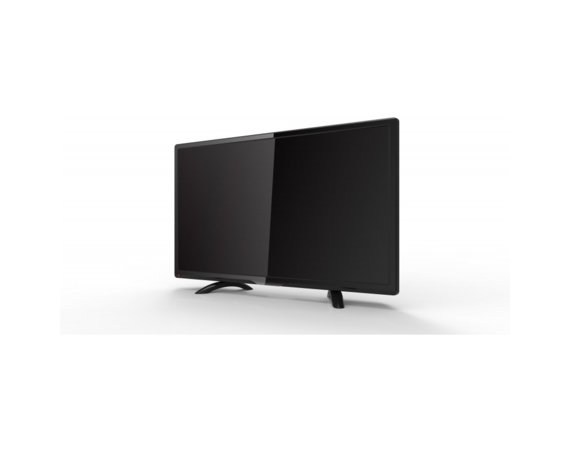 Manta 20'' TV LED20H1