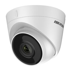 Hikvision Kamera IP turret DS-2CD1323G0E-I(2.8mm)