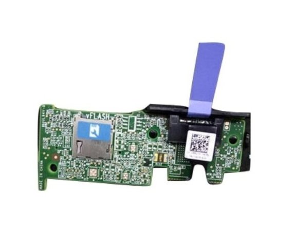 Dell #Dell ISDM and Combo Car d Reader CK 385-BBLF