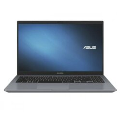 Asus Notebook Asus P3540FA-EJ1219R W1 i5-8265U 8/256/Win 10 PRO ; 36 miesięcy ON-SITE NBD