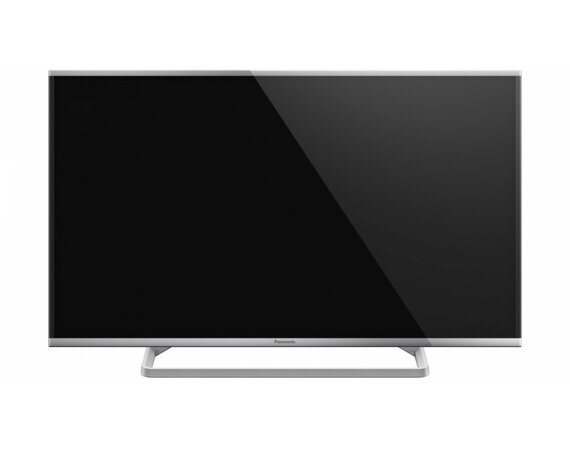 Panasonic 40'' LED     TX-40AS640E
