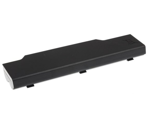 Green Cell Bateria do Fujitsu A530 11,1V 4400mAh