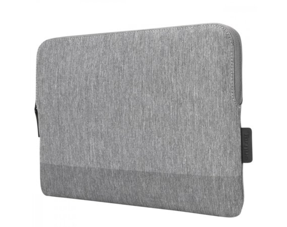 Targus CityLite Pro 13'' Laptop & Macbook Sleeve - Szary
