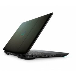 Dell Inspiron G5 5500 Win10Home i7-10750H/1TB/16GB/RTX2070/KB-Backlit/68WHR/Black/2Y BWOS