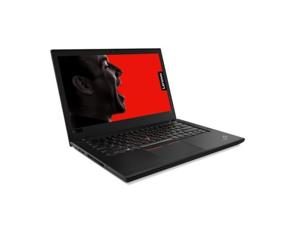 Lenovo ThinkPad T480 20L50005PB