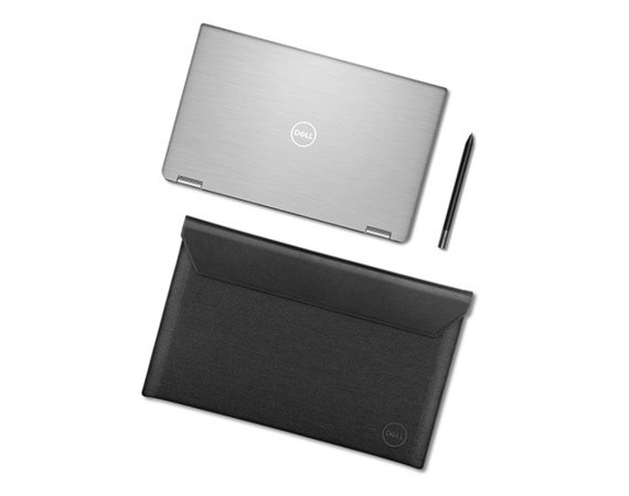 Dell Etui na notebook Premier 14 PE1420V