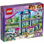 LEGO Friends Sz...