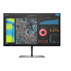 HP Inc. Monitor Z24f G3 FHD Display  3G828AA
